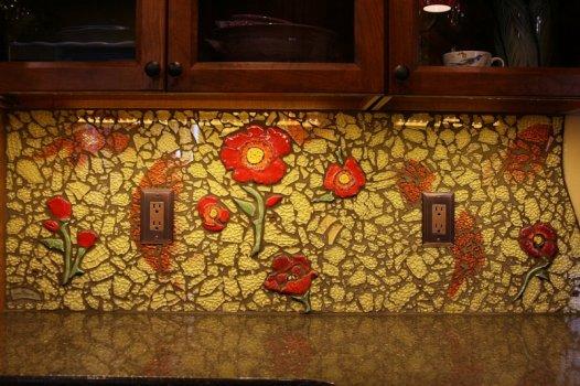 Poppies Kitchen