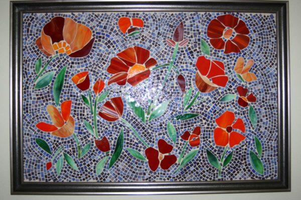 summer-poppies-full-frame